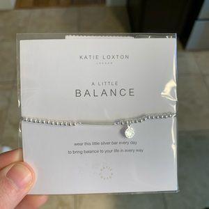 Jewelry - Balance Necklace